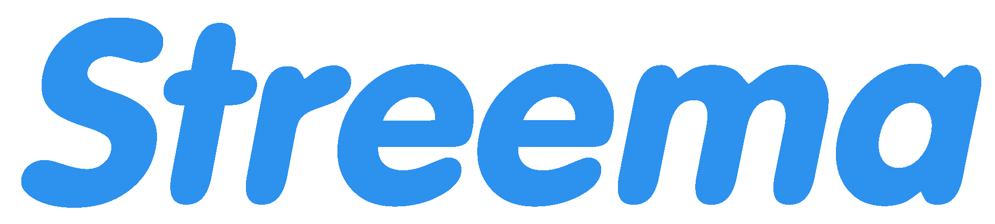 LogoStreema