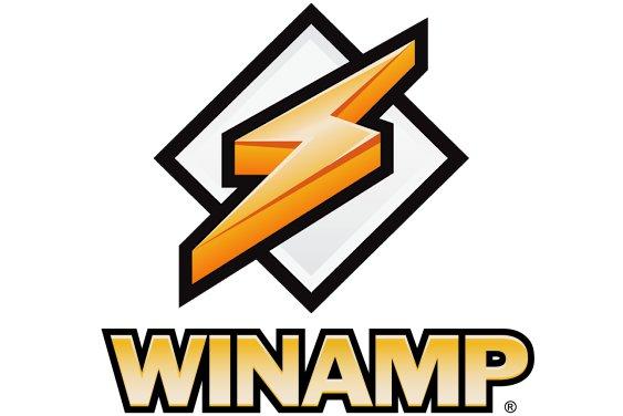 winamp-100069209-gallery